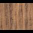 Стільниця 120x80 Atakama Cherry