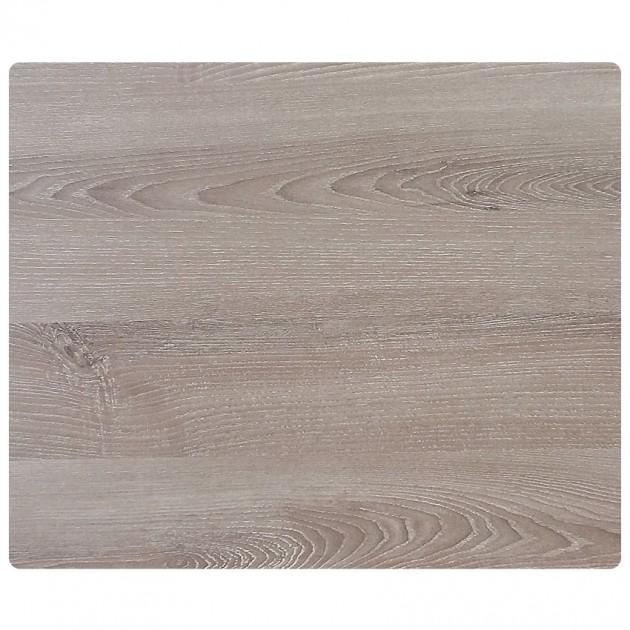 Стільниця 120x80 Messina Oak (52200227) - Стільниці Topalit