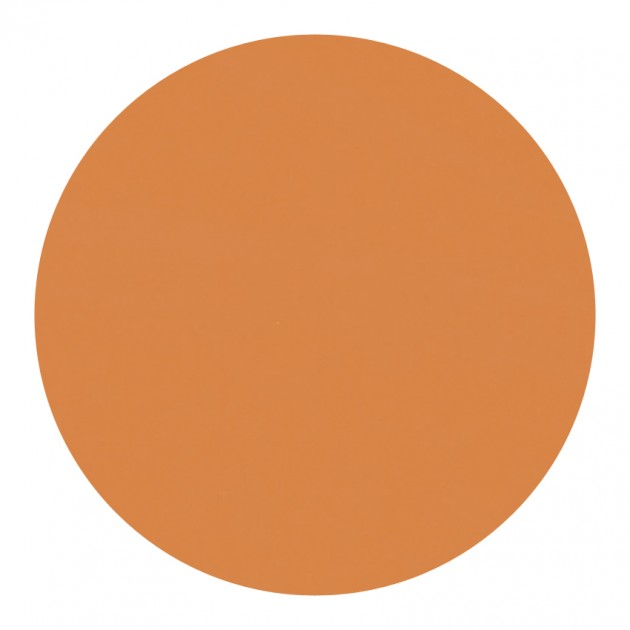 Стільниця Ø80 Orange (50290402) - Стільниці Topalit