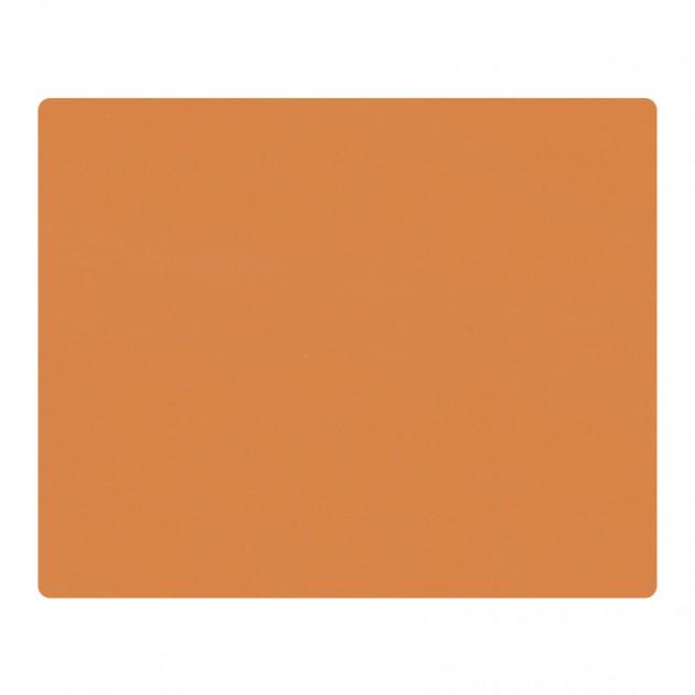 Стільниця 110x70 Orange (52160402) - Стільниці Topalit