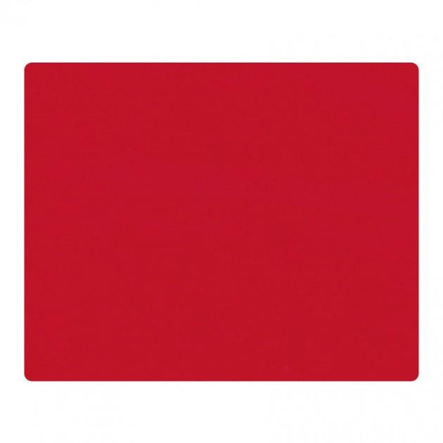 Стільниця 110x70 Red (52160403) - Стільниці Topalit