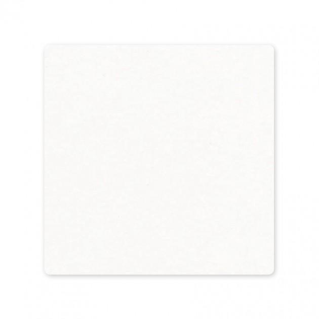 Стільниця 60x60 Pure White (52140406) - Стільниці Topalit