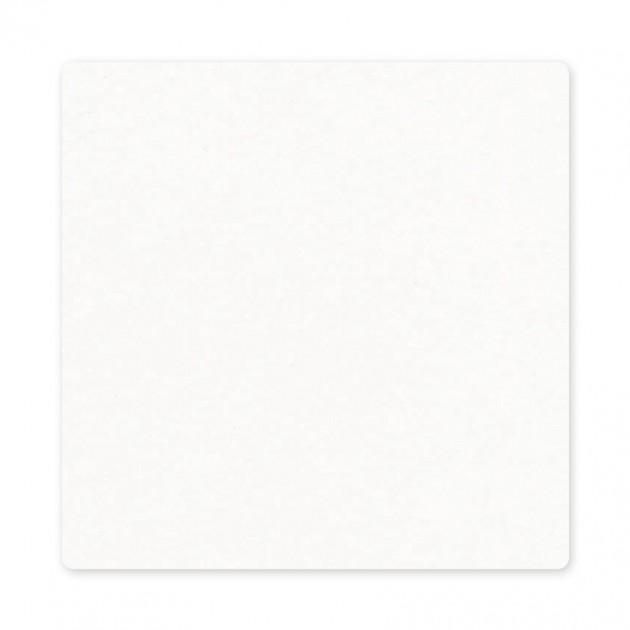Стільниця 70x70 Pure White (52150406) - Стільниці Topalit