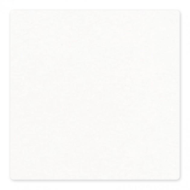 Стільниця 80x80 Pure White (52170406) - Стільниці Topalit