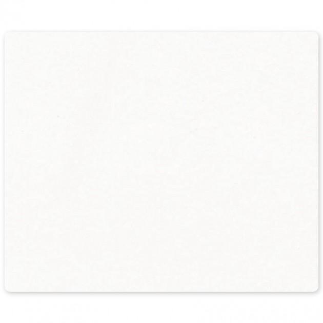 Стільниця 120x80 Pure White (52200406) - Стільниці Topalit