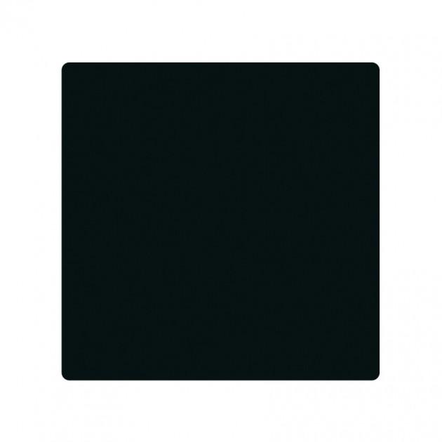 Стільниця 60x60 Black (52140407) - Стільниці Topalit