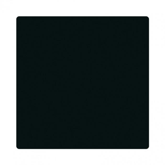 Стільниця 70x70 Black (52150407) - Стільниці Topalit