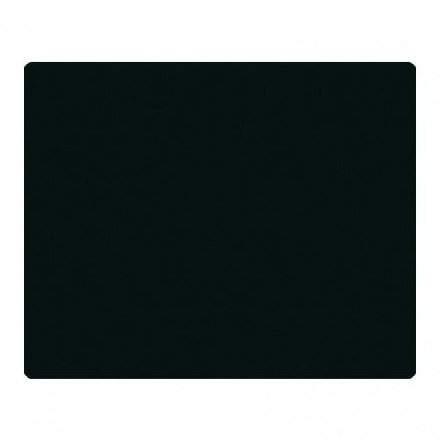 Стільниця 110x70 Black (52160407) - Стільниці Topalit