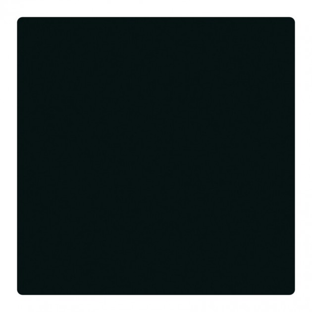 Стільниця 80x80 Black (52170407) - Стільниці Topalit