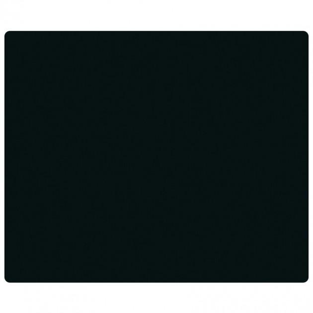 Стільниця 120x80 Black (52200407) - Стільниці Topalit