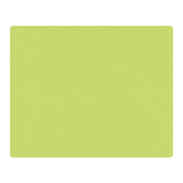 Стільниця 110x70 Lime (52160408) - Стільниці Topalit