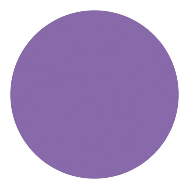 Стільниця Ø80 Purple (50290409) - Стільниці Topalit