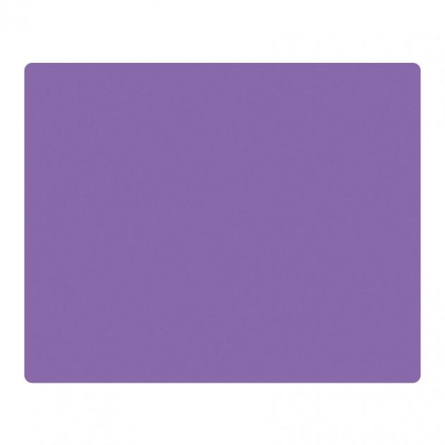 Стільниця 110x70 Purple (52160409) - Стільниці Topalit