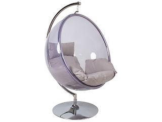 Підвісні крісла
