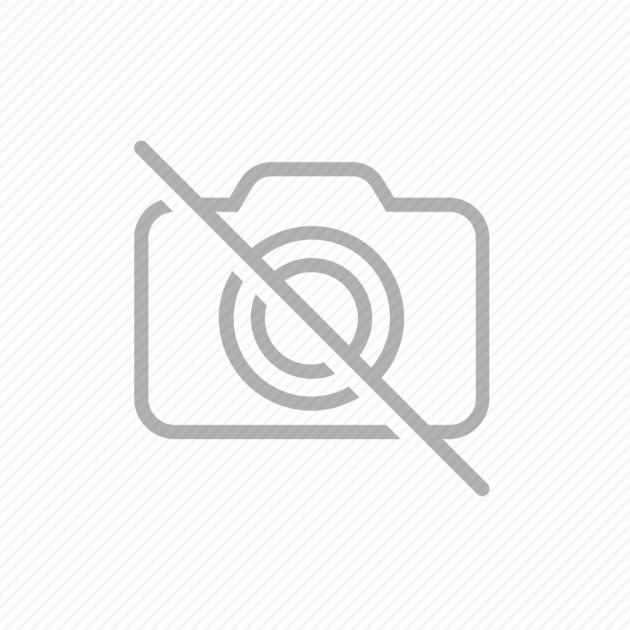 Овальна стільниця Werzalit (14578060) - Стільниці Werzalit