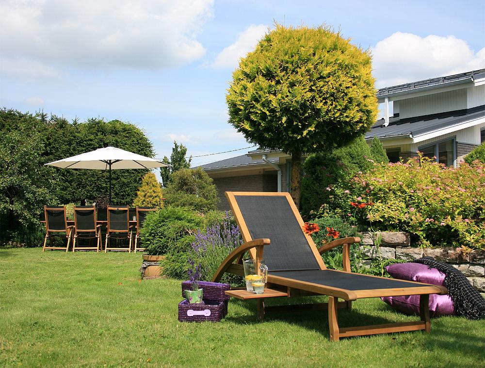 Вуличні меблі Garden4You • Купити садові меблі Future в Україні - Вілла Ванілла ✔ Гаранія ✔ Доставка